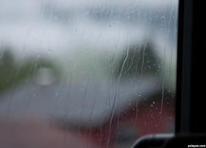 Rainy-Morning-4f6b700317490_hires