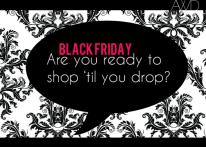 BLACKFRIDAY-SHOP-TILLYOUDROPPINK