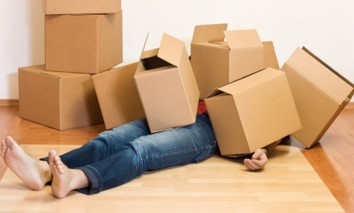 Get-Rid-of-Clutter-before-Moving