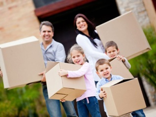 diy-furniture-moving-with-kids