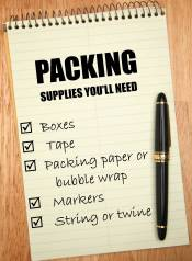 packing_supplies_checklist