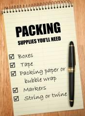 packing_supplies_checklist