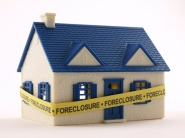 Foreclosure-image
